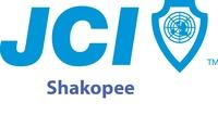 JCI Shakopee
