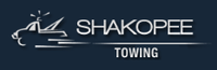 Shakopee Towing