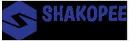 Shakopee Mini Storage & DJ Dumpster Service