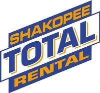Total Rental