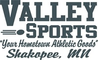 Valley Sports