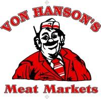 Von Hanson's Meats of Shakopee