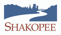 City of Shakopee