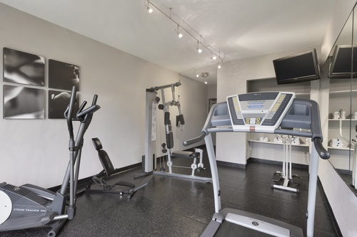 Gallery Image Workout%20Room%20HD.jpg