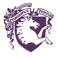 Mid-America Festivals