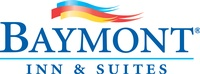 Baymont by Wyndham Shakopee