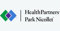 Park Nicollet - Shakopee
