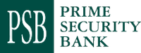 Prime Security Bank