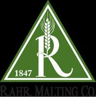 Rahr Malting Company