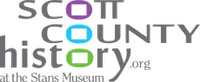 Scott County Historical Society