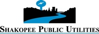 Shakopee Public Utilities Commission