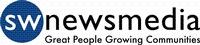 Southwest News Media