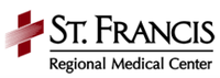 St. Francis Regional Medical Center