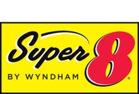 Super 8 By Wyndham Shakopee
