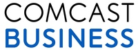 Comcast Business