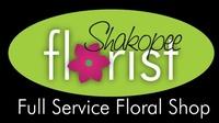 Shakopee Florist