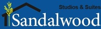 Sandalwood Studios & Suites