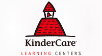 Shakopee Valley KinderCare