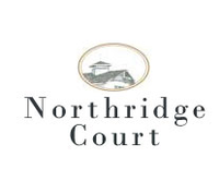 Northridge Court