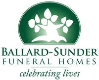 Ballard Sunder Funeral Home