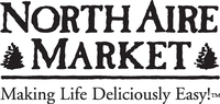 North Aire Market, Inc.