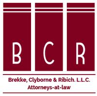 Brekke, Clyborne & Ribich, L.L.C.
