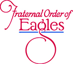 Fraternal Order of Eagles Aerie #4120