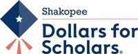 Shakopee Dollars For Scholars