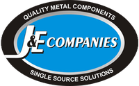J&E/Earll Manufacturing