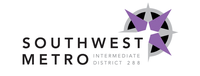 SouthWest Metro Intermediate District