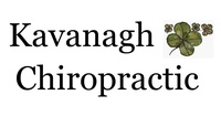 Kavanagh Chiropractic, P.A.