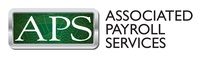 Associated Payroll Services