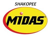 Shakopee Midas