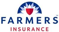 Farmers Insurance - Tim Whitcomb Agency