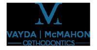 Vayda & McMahon Orthodontics