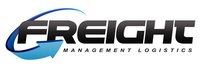 Freight Management Logistics, Inc