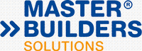 Master Builders Solutions US LLC
