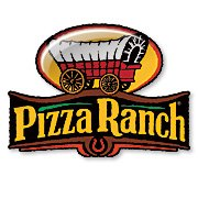 Pizza Ranch Shakopee