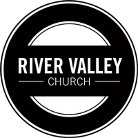 River Valley Church | Shakopee Campus