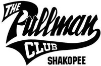 Pullman Club