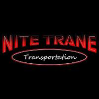 Nite Trane