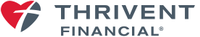 Thrivent Financial - Andrew Frank