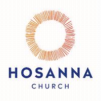Hosanna Church