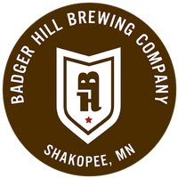 Badger Hill Brewing Company