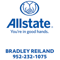 Allstate Insurance - Brad Reiland