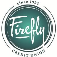 Firefly Credit Union