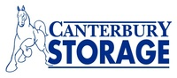 Canterbury Storage