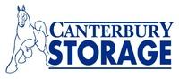 Canterbury Storage