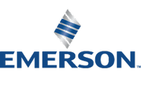 Emerson Process Management, Rosemount Inc.