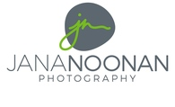Jana Noonan Photography
